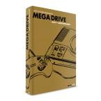 Mega Drive : XXVè Anniversaire