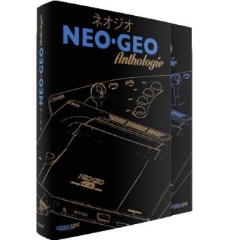 "Neo·Geo Anthologie Version ""NEO"""
