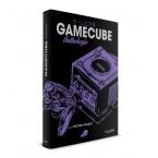 GameCube Anthologie Classique