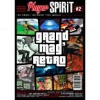 Player Spirit n°2
