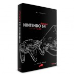 Nintendo 64 Anthologie (2nde Edition)
