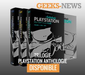 Geeks-news